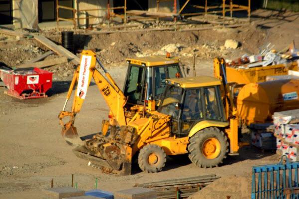 construction600