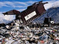 landfill_site