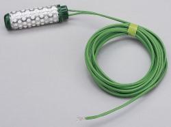 6440 Soil moisture probe