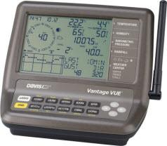 vue-console-238